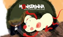 O MONSTRA viaja até Braga