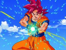 Dragon Ball: episódios inéditos estão a chegar.