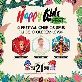 Happykids Fest