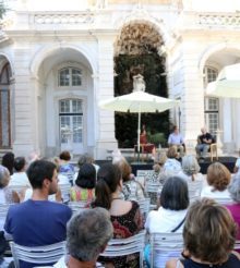 Xutos & Pontapés e D.A.M.A: concerto em Belém