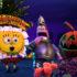 Maratona Halloween no Nickelodeon