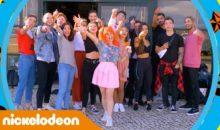 Escola dos Youtubers regressa à televisão