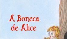 A Boneca de Alice