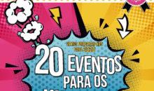 Happy Kids #38 – Janeiro